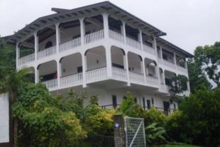 property in Suva