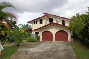 Suva house for sale