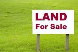 Land for sale in Nadi
