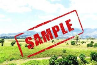 Land in Fiji - Lautoka for sale