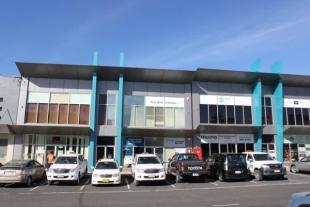 property for sale in Fiji - Nadi