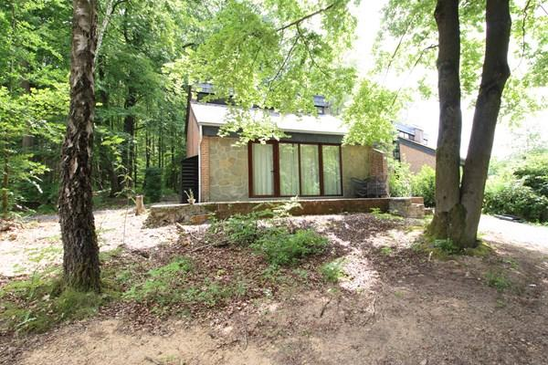 4 bed property for sale in Luxembourg...