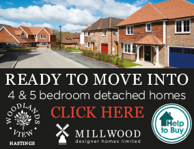 Get brand editions for Millwood Designer Homes, Woodlands View