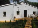 5 bed Villa in Andalucia, Malaga...