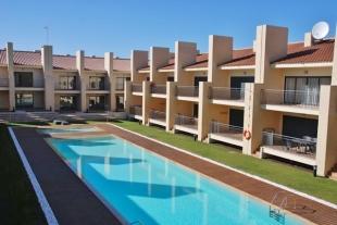 3 bedroom Town House for sale in Algarve, Boliqueime