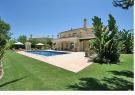 5 bed Villa in Algarve, Quinta Do Lago