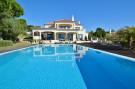 6 bedroom Villa for sale in Algarve, Dunas Douradas