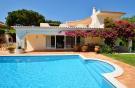 3 bed Villa for sale in Algarve, Quinta Do Lago