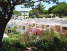 2 bedroom Apartment in Algarve, Vale de Lobo