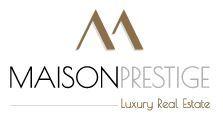 Maison Prestige Luxury Real Estate, Quinta do Lagobranch details