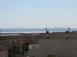 2 bedroom semi detached home for sale in Valencia, Alicante...