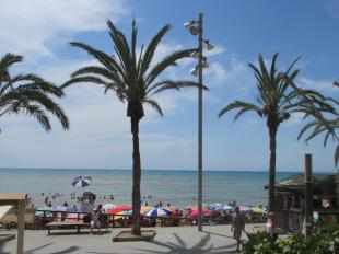 3 bed Flat for sale in Valencia, Alicante...