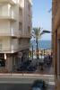 2 bed Flat in Valencia, Alicante...