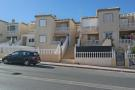 2 bed Ground Maisonette in La Mata, Alicante...