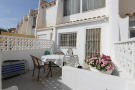 2 bedroom Town House for sale in Los Altos, Alicante...