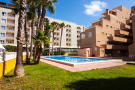 Town House for sale in Orihuela-Costa, Alicante...