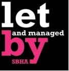 Let and Managed by SBHA, London details