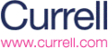 Currell, New Homes East - Sales