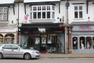 property for sale in 56 Packhorse Road (Investment), Gerrards Cross SL9 8EF