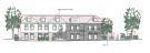 property for sale in Development Site 2, Grimsdells Lane, Amersham HP6 6HF