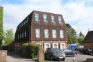 property for sale in Bridge House, Station Approach, Great Missenden, HP16 9AZ