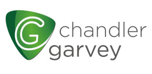 Chandler Garvey, Amershambranch details