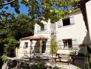 Saint-Vallier-de-Thiey house for sale