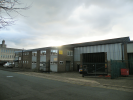 property for sale in Unit 1, Sandford Street, Birkenhead, Wirral, Merseyside, CH41 1BN