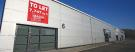 property to rent in Unit 6 Commerce Park