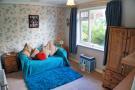 bedroom 2 (Bungalow)