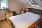 Bedroom 3 (Annex)