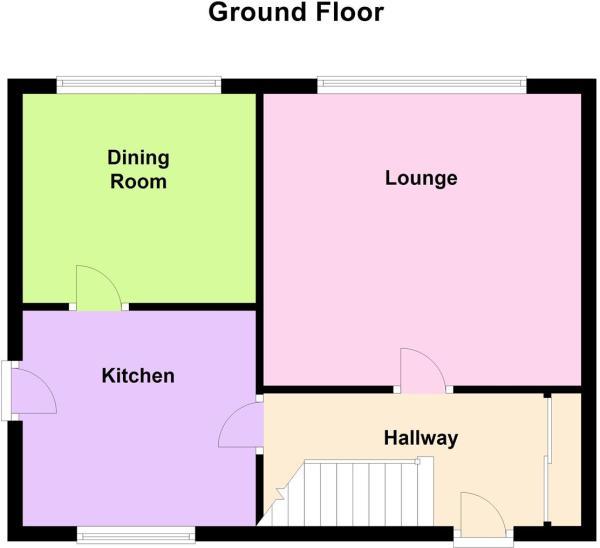 11 kepston - Floor 0