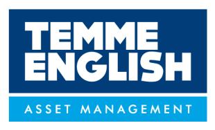 Temme English, Asset Managementbranch details