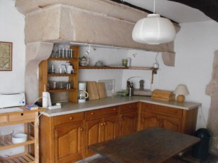 Character Property in Franche-Comt�...