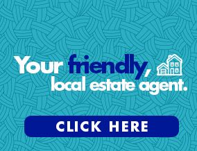 Get brand editions for Bird House Properties, Newcastle Upon Tyne
