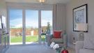 Avant designer living area