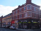 property for sale in 33-53