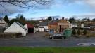 property for sale in Main Street, Torrance, Glasgow, G64 4EL