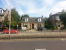 property for sale in Busby Road,Clarkston,Glasgow,G76