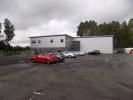 property for sale in 19 South Avenue, Glasgow, G72