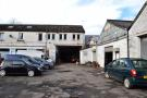 property for sale in Love Street,Paisley,PA3
