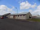 property to rent in Kyle Road, Irvine, Ayrshire, KA12