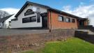property for sale in Milldam Road, Clydebank, Dunbartonshire, G81