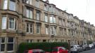 property for sale in Torrisdale Street, Glasgow, G42