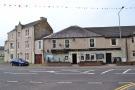 property for sale in Stewart Street, Carluke, Lanarkshire, ML8