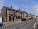 property for sale in Main Street, Irvine, Ayrshire, KA11