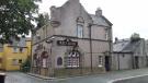 property for sale in Crawford Street, Kelso, Roxburghshire, TD5