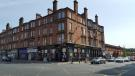 property for sale in Victoria Road, Glasgow, G42