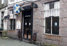 Bar / Nightclub in Broad Place, Peterhead...