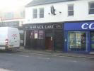 property for sale in High Street, Johnstone, Renfrewshire, PA5